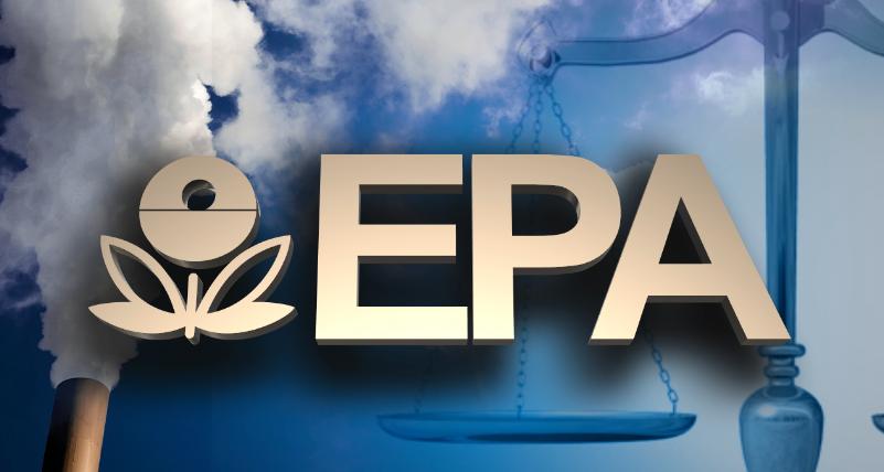EPA 101 for Dummies