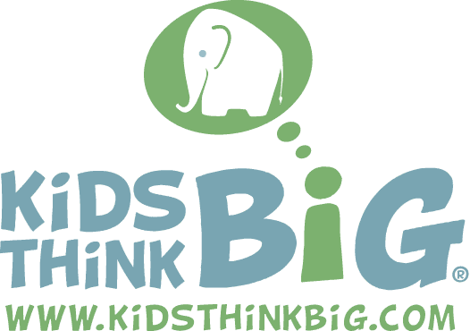 Kids Think Big